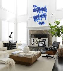 Design Living Room House Crush