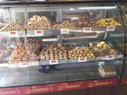 hygi e cuisine bunnies bakery photos chitra chouraha jhansi pictures images