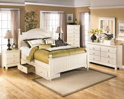 Bedding Zarollina Youth Bed Set Furniture Silver Pearl Finish
