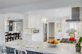 kitchen design blog a timeless kitchen design in wayland mass