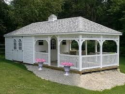 Second Hand Barns For Sale Best 25 Second Hand Sheds Ideas On Pinterest Shed Colours