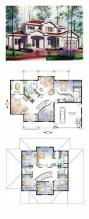 simple 7 bedroom house plans with bat inspired six room clic