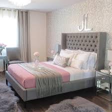 gray bedroom ideas pink and gray bedroom ideas pcgamersblog com