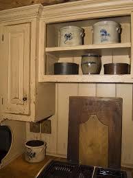 Country Kitchen Design Pictures 46 Best Primitive Kitchens Images On Pinterest Primitive Kitchen
