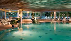 Hotels with indoor pools in las vegas Newatvsfo