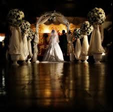 extraordinary church wedding decorations ideas spectacular