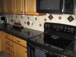 boulder colorado kitchen bathroom construction and remodeling