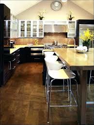 kitchen island ls discount kitchen carts and islands kitchen carts and islands made