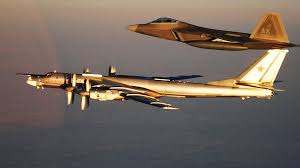 Putin S Plane by July Fourth Message Not The First From Russian Bombers Cnnpolitics