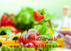 kidney failure diet foods nutrition pkd treatment web