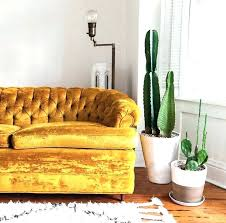 mustard home decor mustard yellow home decor fall cream decorating ideas for little