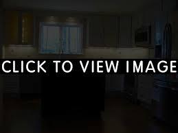 under cabinet lighting battery kitchen cabinet led kitchen cabinet lights modern under cabinet lighting