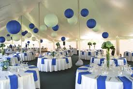 new fusion events shades of blue a vineyard wedding