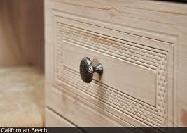 Bedroom Furniture Chest Of Drawers Beech Welcome Oyster Bay Bedroom Furniture At Relax Sofas And Beds