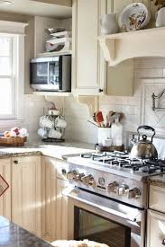18 best microwave ideas images on pinterest corner cabinets
