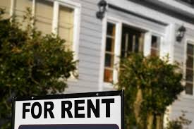 Average 1 Bedroom Rent Us Top 10 U S Cities With The Highest Rents