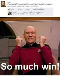 So Much Win Meme - 25 best memes about much win much win memes