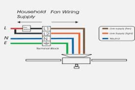 duplex switch wiring diagram wiring diagram weick