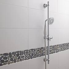 frise cuisine autocollante frise adhésive salle de bain impressionnant luxe élégant meilleur