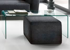 Superstore Coffee Grinder Coffee Table Opera Natuzzi Italia Outlet Discount Furniture