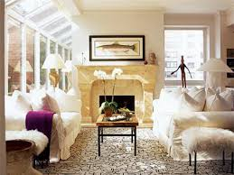 apartments decorating an apartment with brown velvet sofa and