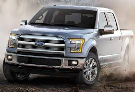 2015 luxury trucks 2015 ford f 150 top 10 innovative features on ford u0027s best selling