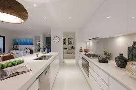 style homes interior find your interior design style quiz porter davis