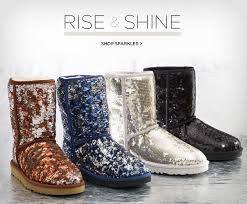 ugg boots australia perth ugg australia tis the season for sparkle milled