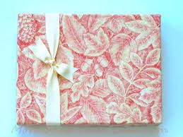 where to buy cheap wrapping paper inexpensive wrapping ideas using wallpaper