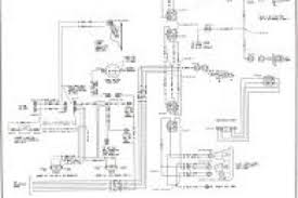 ford courier wiring diagram radio wiring diagram