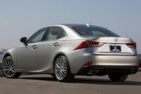lexus motability price list ex marks the spot u0027 lexus is 300h executive edition independent