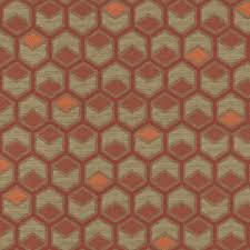 Upholstery Fabric Geometric Pattern Upholstery Fabric Geometric Pattern Nylon Commercial