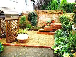 amazing pinterest small patio ideas 64 for garden ridge patio