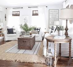 Sofa Round Vintage Living Room Ideas Accent Lamps Entryway Rugs Unique