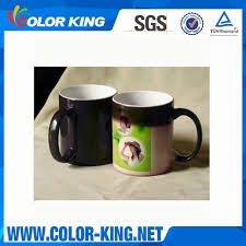 coffee mugs prices coffee mugs prices suppliers and manufacturers