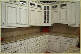 Inexpensive Kitchen Cabinets For Sale Furniture Kitchen Cabinet Installation Home Design And