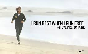 steve prefontaine quotes guts quote addicts 163613 quotesnew