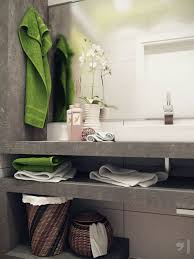 Small Bathroom Designs With Tub Very Small Bathroom Decorating Ideas Marble Tile Flooring