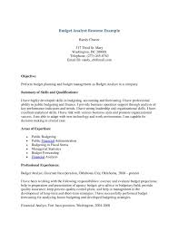 28 budget analyst cover letter budget analyst cover letter