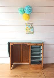 mobilier vintage enfant mini bureau de comptable enfant mobilier vintage pour enfants