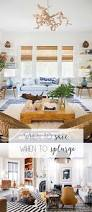 4099 best home blogger decor images on pinterest funky junk