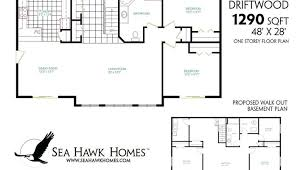 house plans with finished walkout basements split level ranch house plans luxamcc org