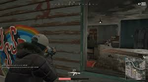 pubg 3rd person 3rd person aiming needs to be fixed pubattlegrounds