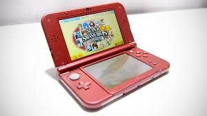 new nintendo 3ds xl black friday is the new nintendo 3ds xl worth it youtube