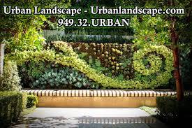 urban landscape design construction custom home landscaping urban landscape design construction custom home landscaping outdoor living area youtube