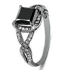 v shaped diamond ring ebay sterling silver diamond ring ebay