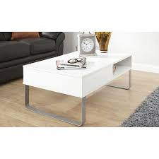 Coffee Tables With Lift Up Tops by Aliexpress Com Buy Lift Up Coffee Table Mechanism Folding