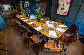 the britannia historical young u0027s pub in kensington london w8
