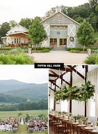 wedding venues in riverside ca the 24 best barn venues for your wedding green wedding shoes