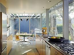 Home Design Decor Shopping By Contextlogic Inc by 100 Pasadena Design House 2016 South Pasadena Unified